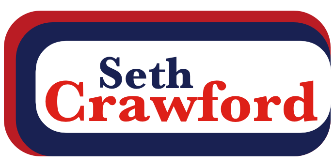 Seth for US Congress